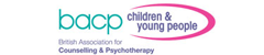 BACP Children and Young People